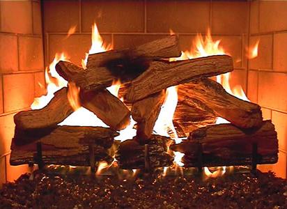 Legna da ardere su misura con consegna a domicilio